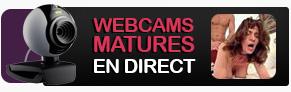Webcam de femmes matures en direct, cliquez ici